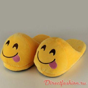 nice slippers bntpal_1456840268_43