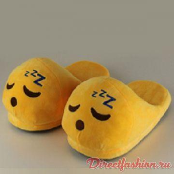 nice slippers bntpal_1456840268_64