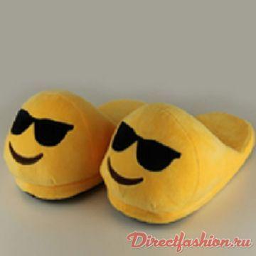 nice slippers bntpal_1456840268_65