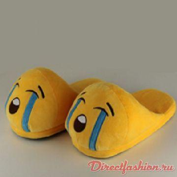 nice slippers bntpal_1456840268_67