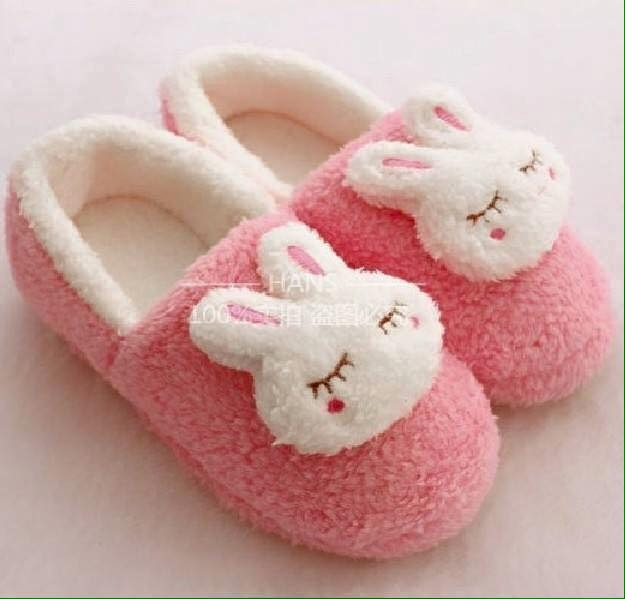 nice slippers bntpal_1456840268_70