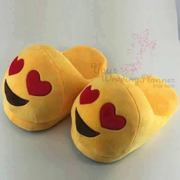 nice slippers bntpal_1456840268_87