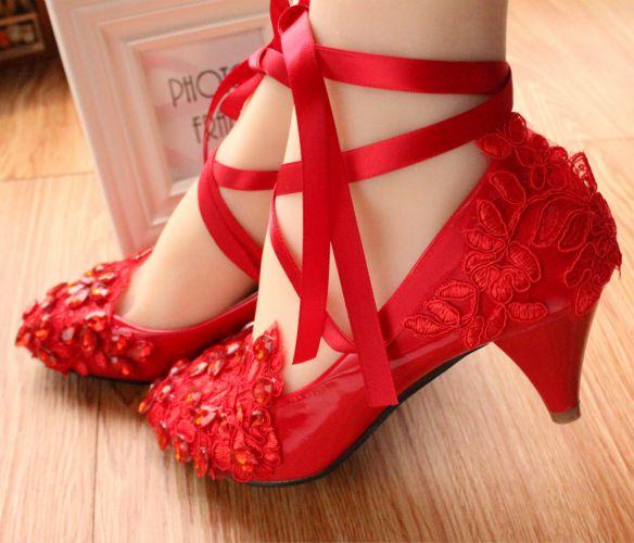 تتلون قدميكِ بجمآال اللون ىالاحمر bntpal_1456905383_27