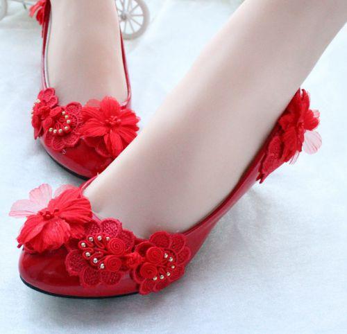 تتلون قدميكِ بجمآال اللون ىالاحمر bntpal_1456905383_45