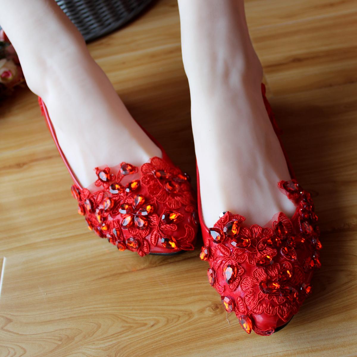 تتلون قدميكِ بجمآال اللون ىالاحمر bntpal_1456905384_49
