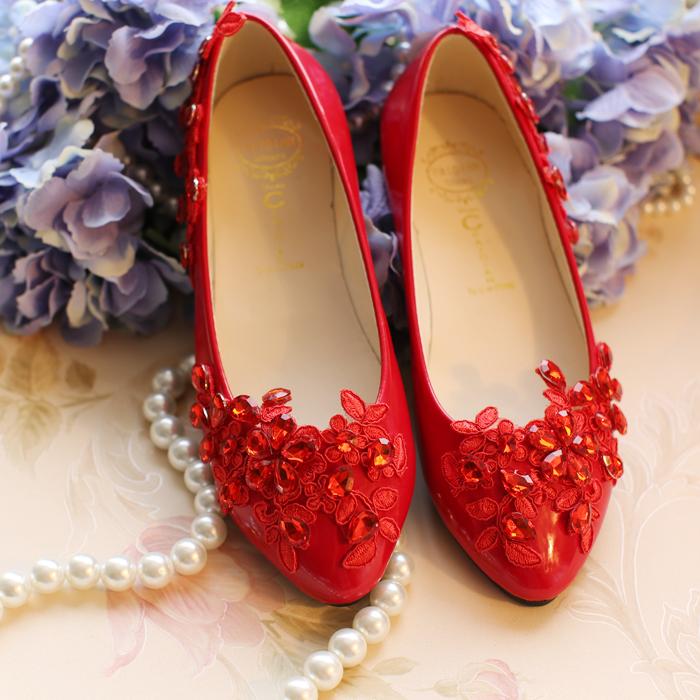 تتلون قدميكِ بجمآال اللون ىالاحمر bntpal_1456905384_94