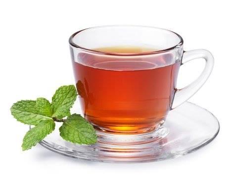 اكواب الشاي يومياً لعظام متينة bntpal_1456942625_11