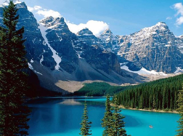 الكندية bntpal_1457072026_49