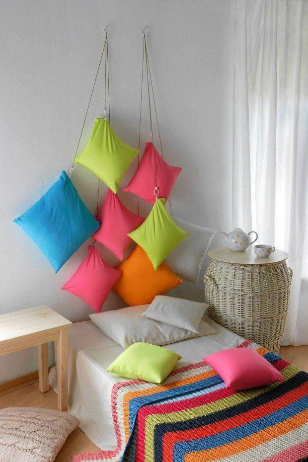 Home Accessories bntpal_1457184852_65