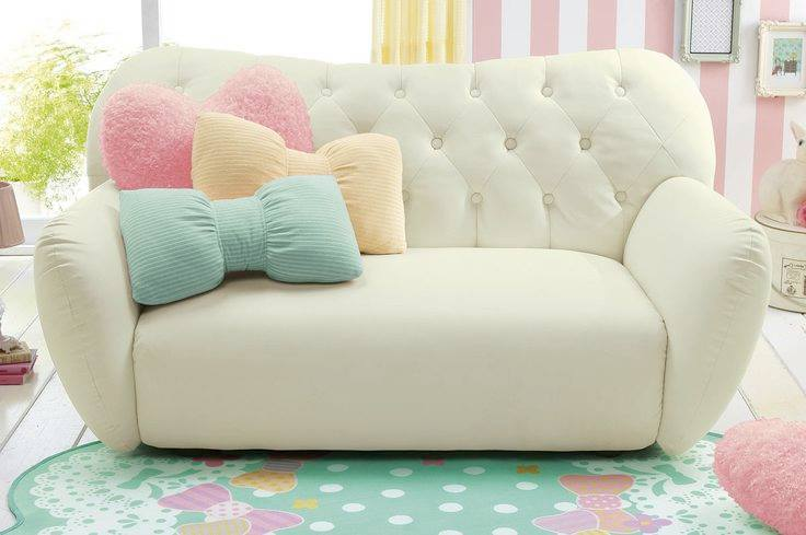 Home Accessories bntpal_1457184853_34