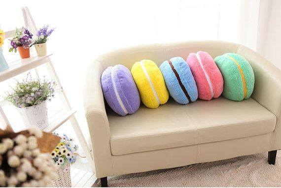 Home Accessories bntpal_1457184853_88