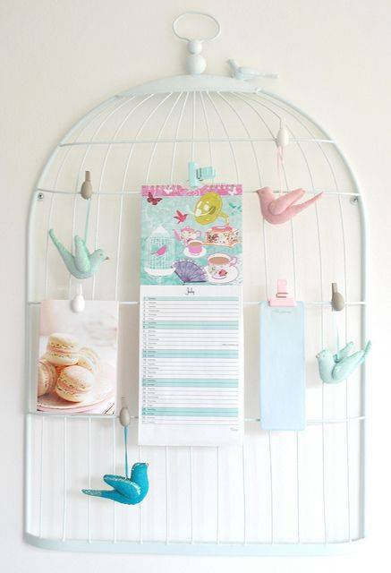 Home Accessories bntpal_1457184853_94