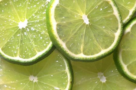 الليمون الصغير يتفوق شقيقه الأكبر bntpal_1457593723_45