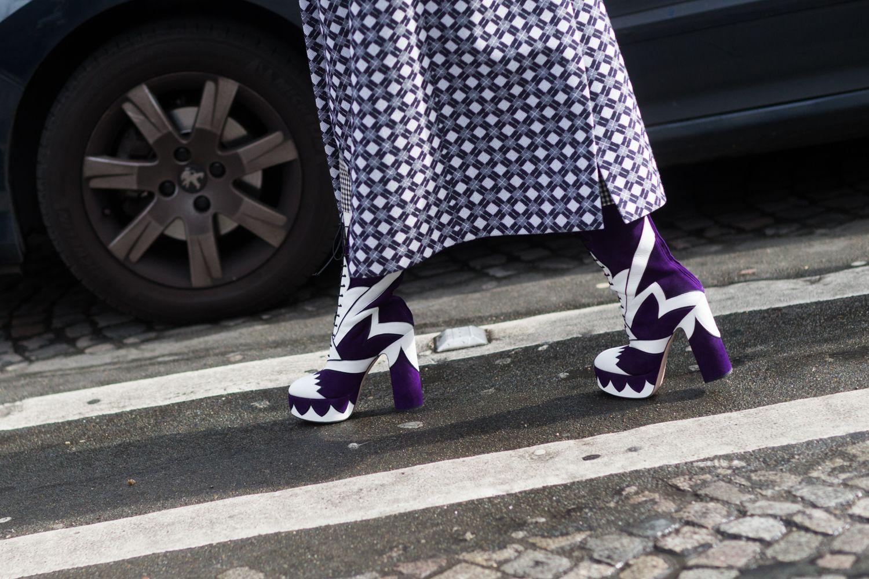 لإني صيحات الموضة شوارع باريس bntpal_1458286074_43
