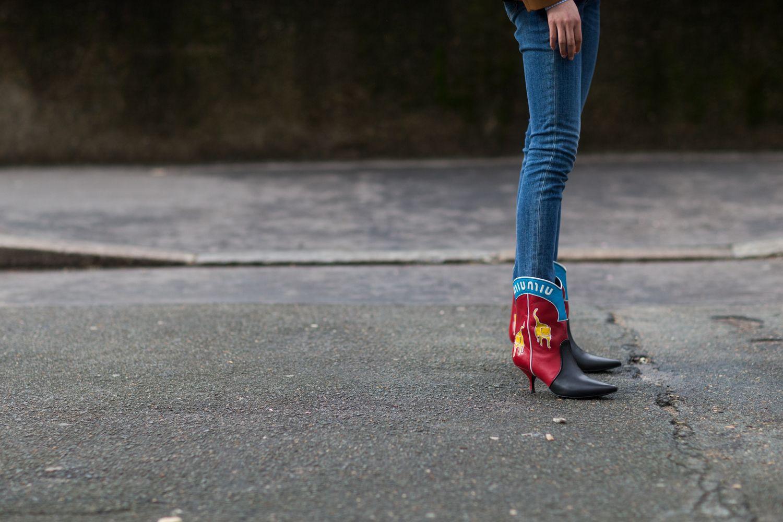 لإني صيحات الموضة شوارع باريس bntpal_1458286075_73