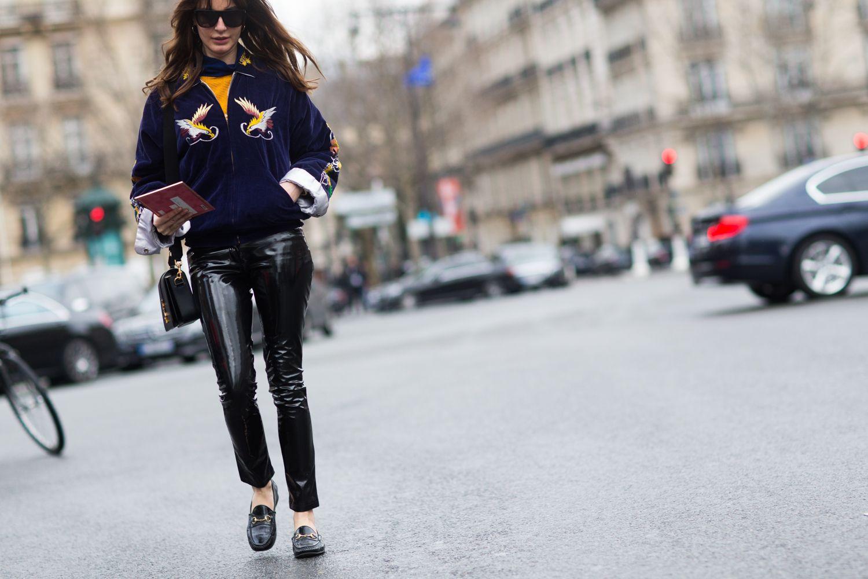لإني صيحات الموضة شوارع باريس bntpal_1458286076_21
