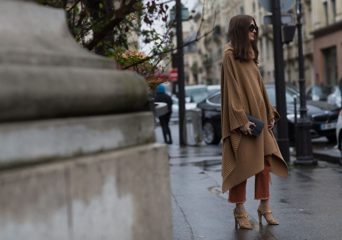 لإني صيحات الموضة شوارع باريس bntpal_1458286077_26