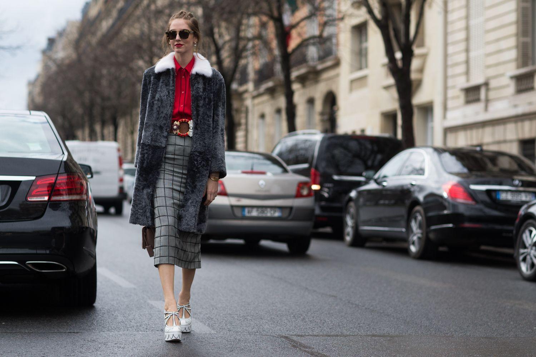 لإني صيحات الموضة شوارع باريس bntpal_1458286078_30