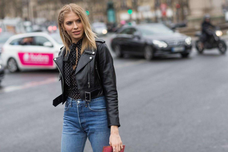لإني صيحات الموضة شوارع باريس bntpal_1458286081_32