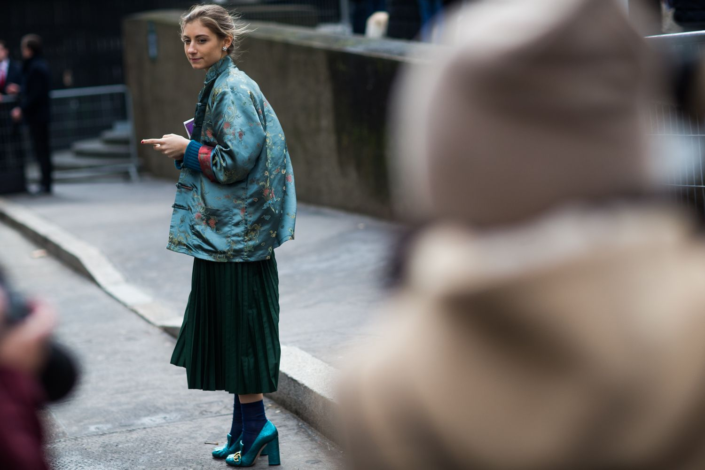 لإني صيحات الموضة شوارع باريس bntpal_1458286082_41