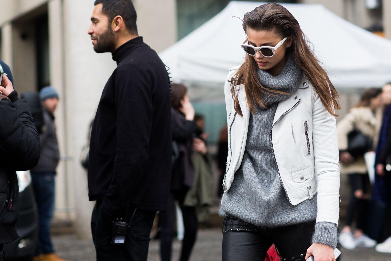 لإني صيحات الموضة شوارع باريس bntpal_1458286086_40