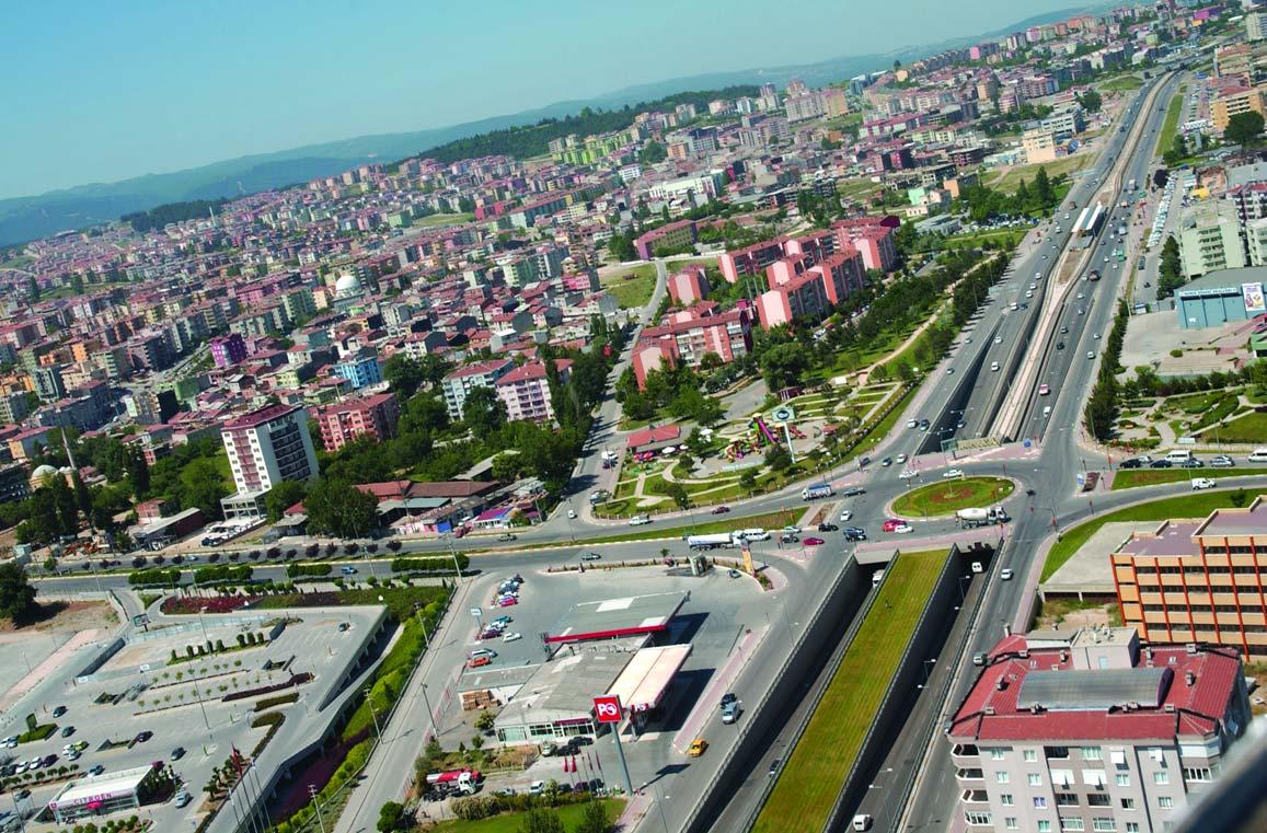 مدينة بورصة الخضراء تركيآ bntpal_1458398749_54