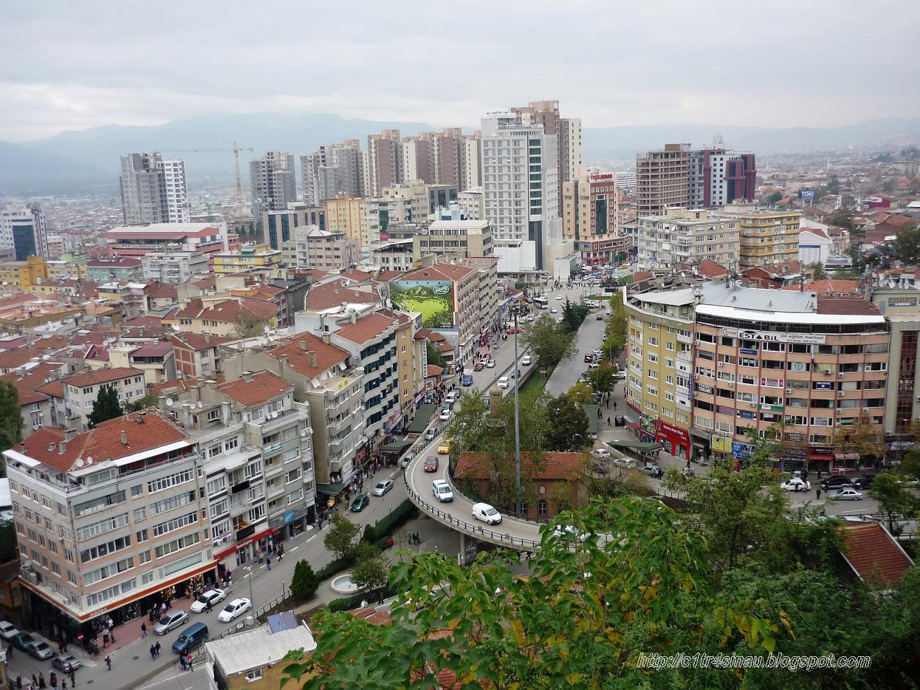 مدينة بورصة الخضراء تركيآ bntpal_1458398764_58