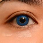 طريقة مكياج العيون الزرقاء بشكل bntpal_1458971433_13
