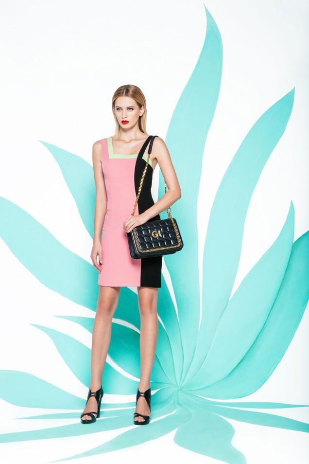 Summer style bntpal_1460040059_59