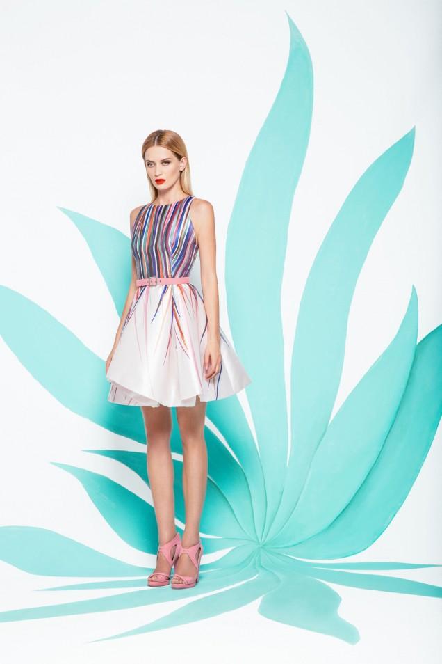 Summer style bntpal_1460040067_88