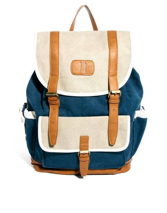 حقائب للصبيايا بتناسب الاذواق تجميعي bntpal_1460922909_23