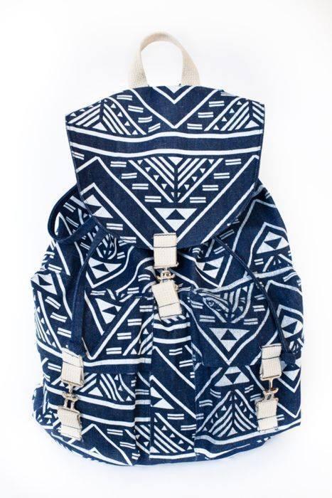 حقائب للصبيايا بتناسب الاذواق تجميعي bntpal_1460922909_49