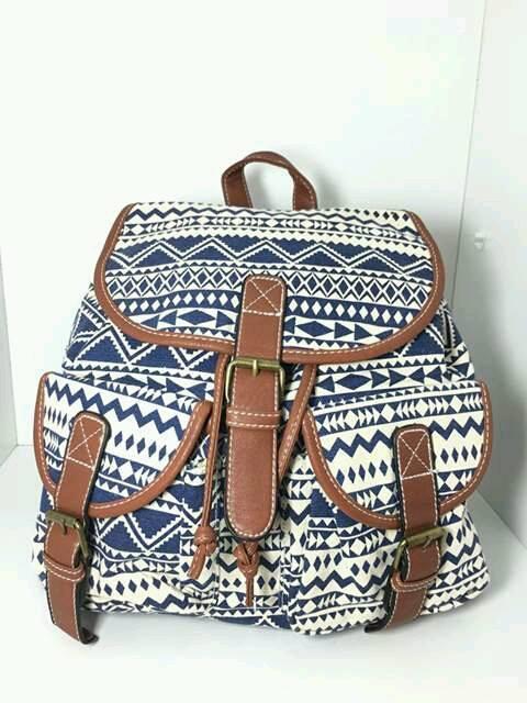 حقائب للصبيايا بتناسب الاذواق تجميعي bntpal_1460922909_63