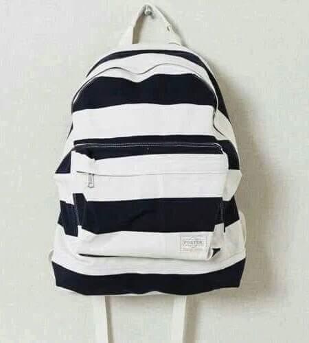 حقائب للصبيايا بتناسب الاذواق تجميعي bntpal_1460922909_65