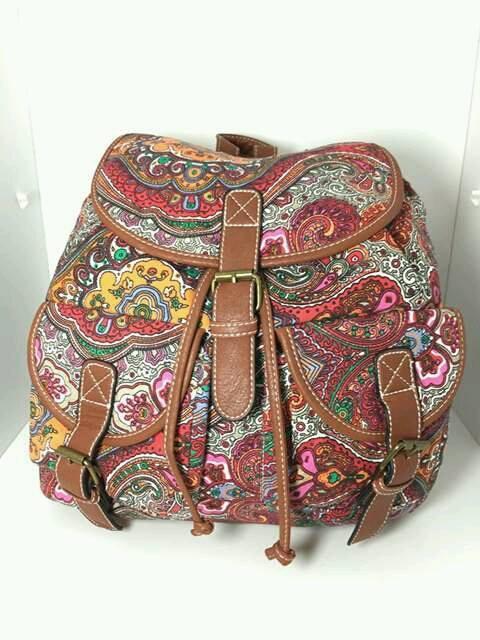 حقائب للصبيايا بتناسب الاذواق تجميعي bntpal_1460922909_80