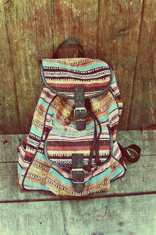 حقائب للصبيايا بتناسب الاذواق تجميعي bntpal_1460922909_90