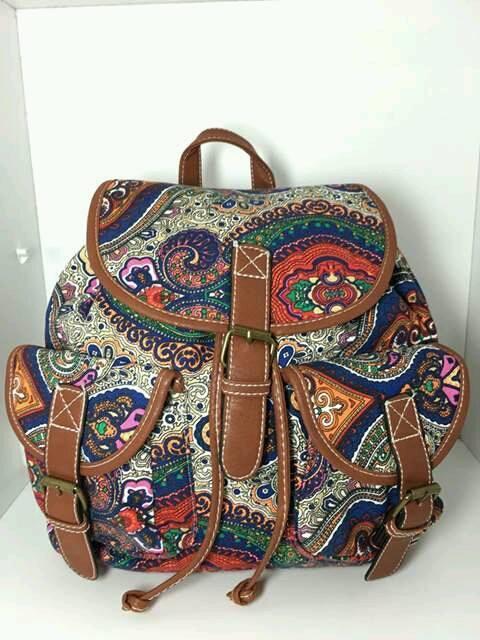 حقائب للصبيايا بتناسب الاذواق تجميعي bntpal_1460922909_95