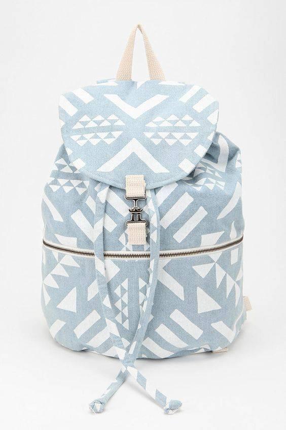 حقائب للصبيايا بتناسب الاذواق تجميعي bntpal_1460922910_29