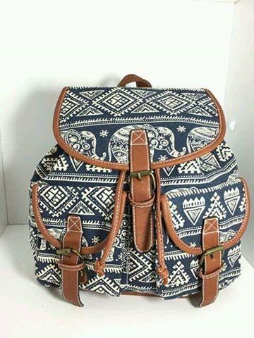 حقائب للصبيايا بتناسب الاذواق تجميعي bntpal_1460922910_43