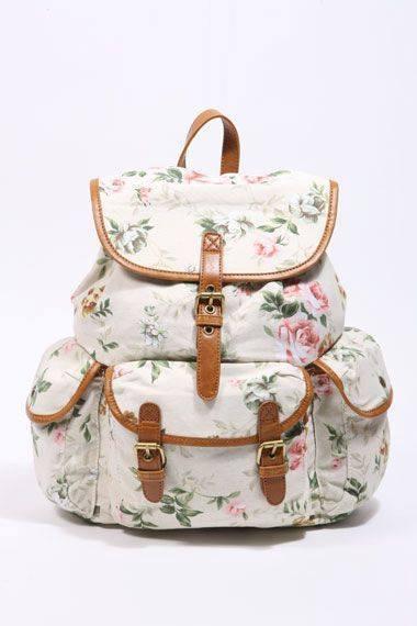 حقائب للصبيايا بتناسب الاذواق تجميعي bntpal_1460922910_52