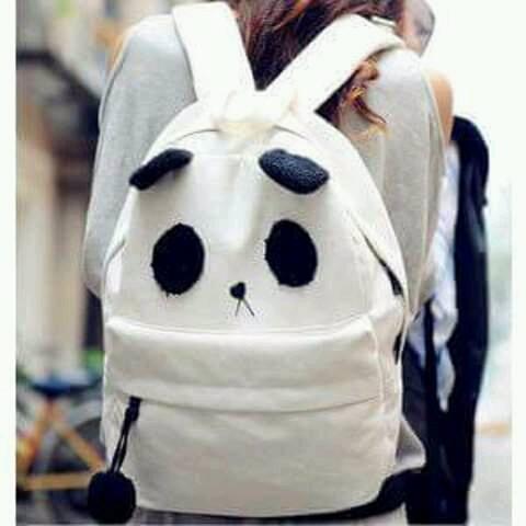 حقائب للصبيايا بتناسب الاذواق تجميعي bntpal_1460922910_68