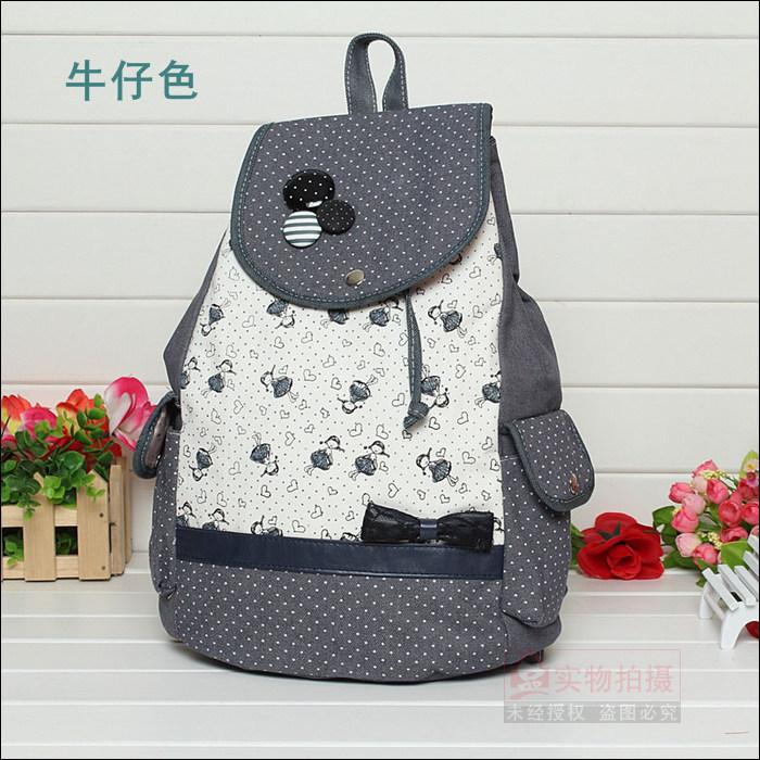 حقائب للصبيايا بتناسب الاذواق تجميعي bntpal_1460922910_72