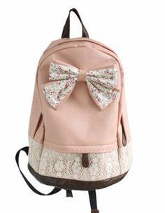 حقائب للصبيايا بتناسب الاذواق تجميعي bntpal_1460922910_77