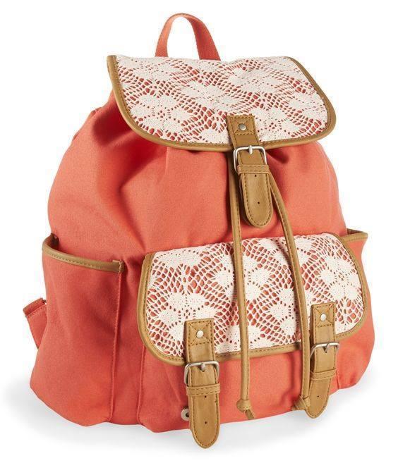 حقائب للصبيايا بتناسب الاذواق تجميعي bntpal_1460922910_78