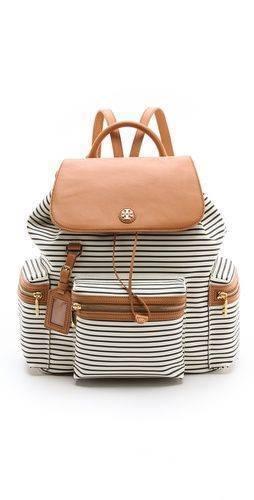 حقائب للصبيايا بتناسب الاذواق تجميعي bntpal_1460922910_89
