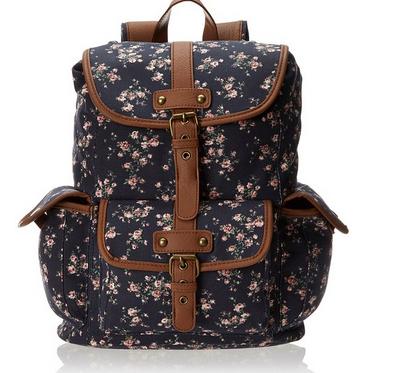 حقائب للصبيايا بتناسب الاذواق تجميعي bntpal_1460922911_12