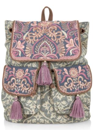 حقائب للصبيايا بتناسب الاذواق تجميعي bntpal_1460922911_65