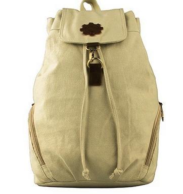 حقائب للصبيايا بتناسب الاذواق تجميعي bntpal_1460922911_82