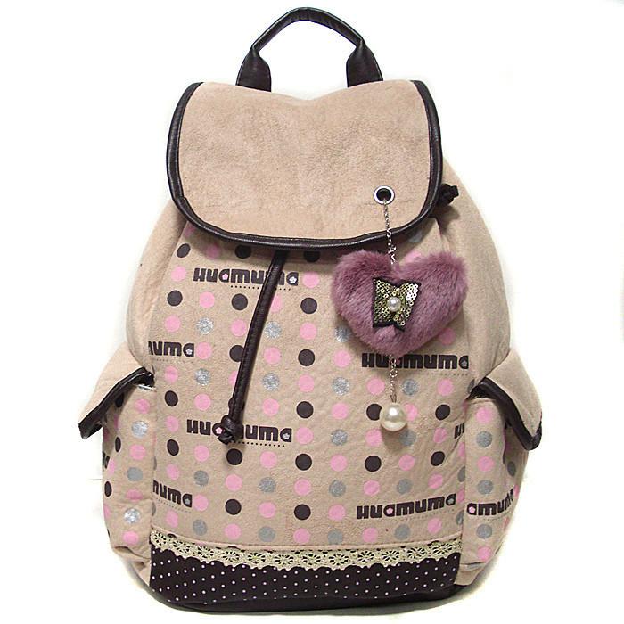 حقائب للصبيايا بتناسب الاذواق تجميعي bntpal_1460922911_87
