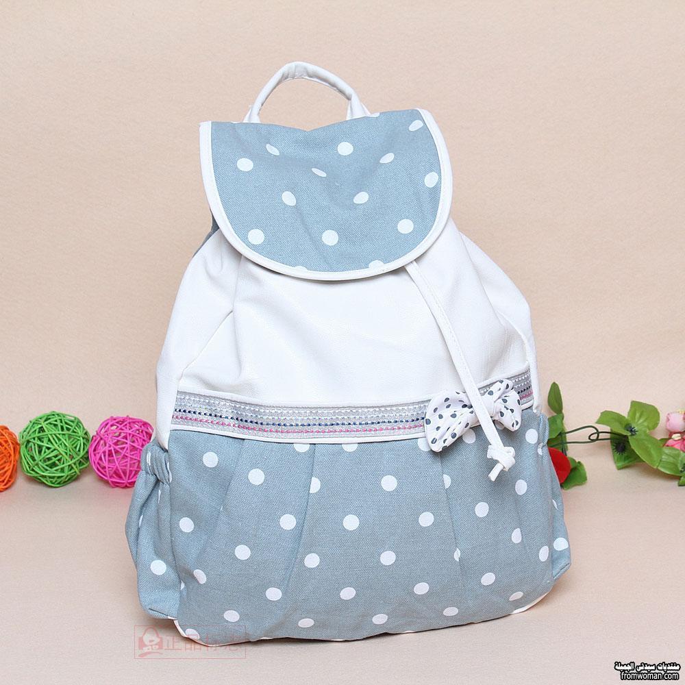 حقائب للصبيايا بتناسب الاذواق تجميعي bntpal_1460922912_15